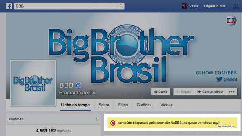 no-bbb-facebook