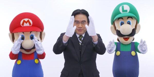 10 coisas sobre a Nintendo que talvez você nem imagina Nx_nintendo-600x301