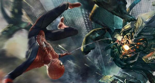 o-espetacular-homem-aranha-2-duende-verde-nova-foto-750x400
