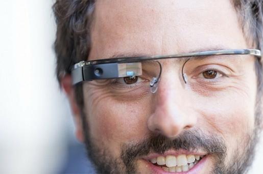 oculos-google-glass