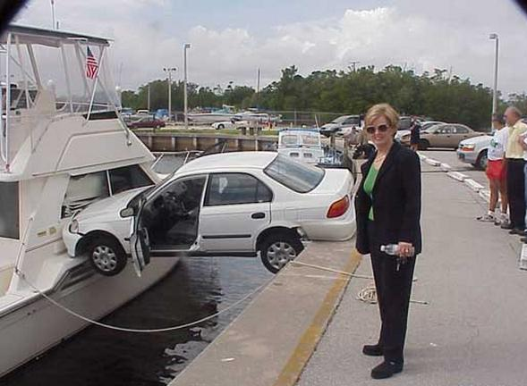 olha-onde-ela-estacionou-o-carro