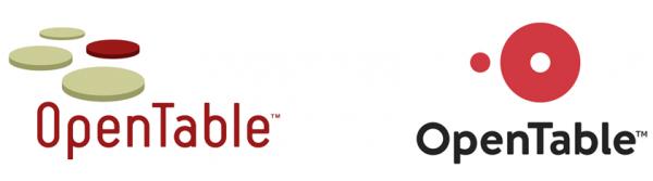 open_table_logo