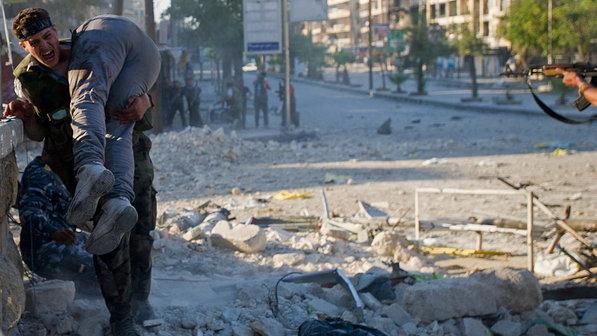 siria-conflito-20120829-size-598