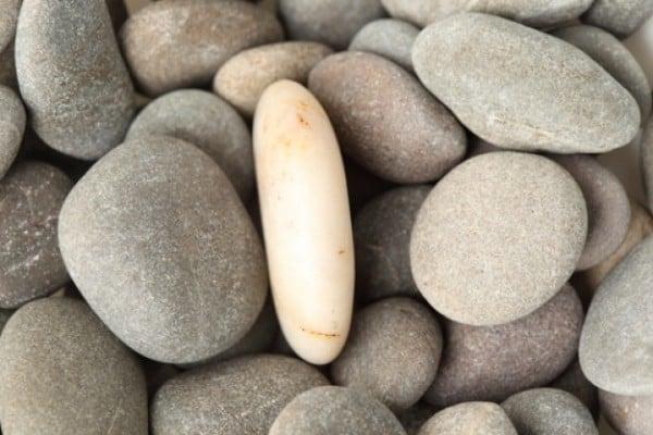 texturas--massagem--massagem-com-pedras--textura_3304133