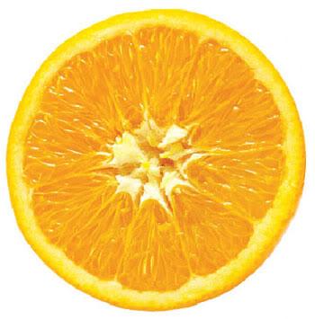 vitamina cc