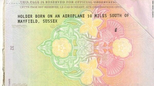 160126173457-shonas-old-passport-credit-shona-owen-exlarge-169
