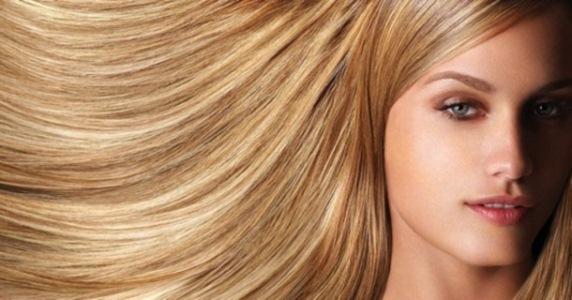 470413-Como-cuidar-de-um-cabelo-loiro.1