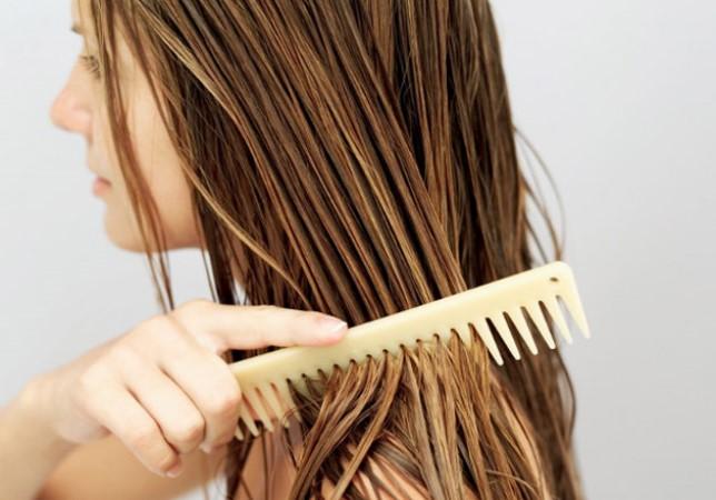 Dormir-com-o-cabelo-molhado-Mitos-e-Verdades-1