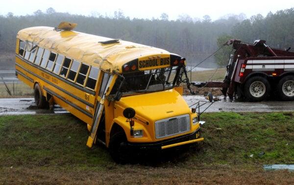 Pennsylvania-Personal-injury-lawyers-bus-3