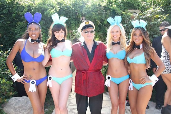 Playboy_Mansion_297
