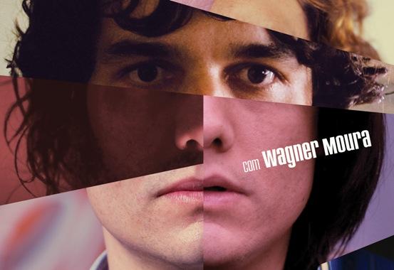 Wagenr