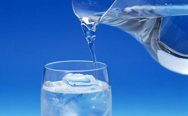 beber-agua-12