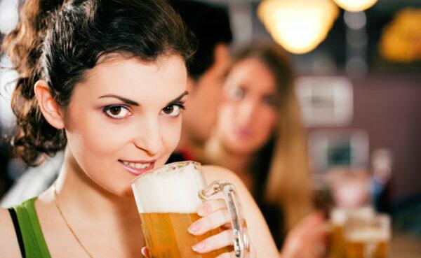 como-a-cerveja-pode-sabotar-a-sua-dieta