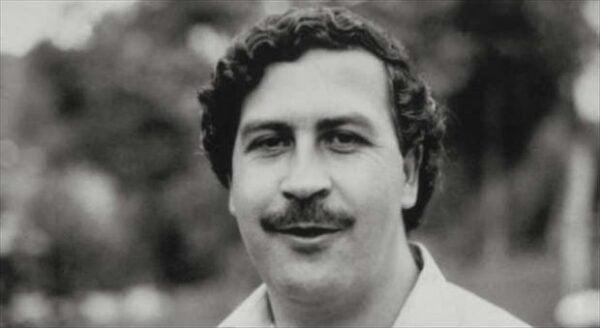 csm_Pablo-Escobar1_17003751f1