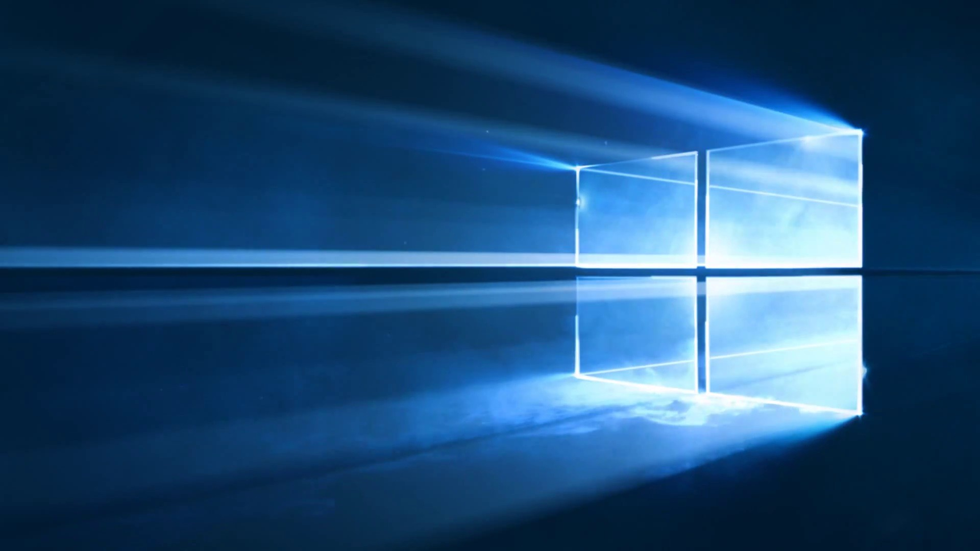 6 segredos sobre o Windows 10 que ninguém comenta Error-al-actualizar-windows-10-696x522