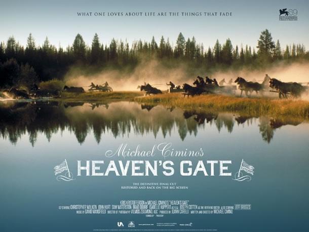 file_579885_heavens-gate-rerelease-poster-06122013-133211