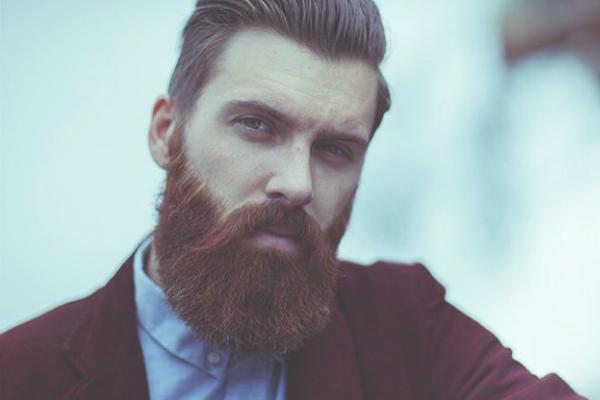 homens-barba-tatuagem-instagram-boys-tattoo-ink-beard-follow-just-found-02