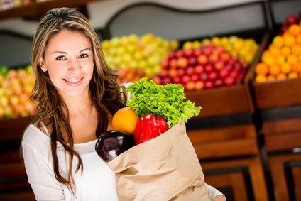 lista-de-compras-de-supermercado