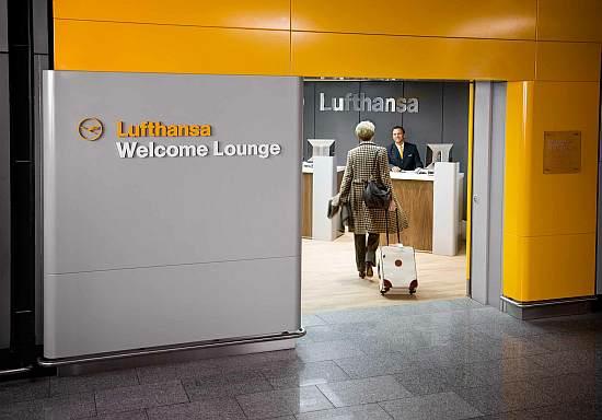 lounge-lufthansa-2