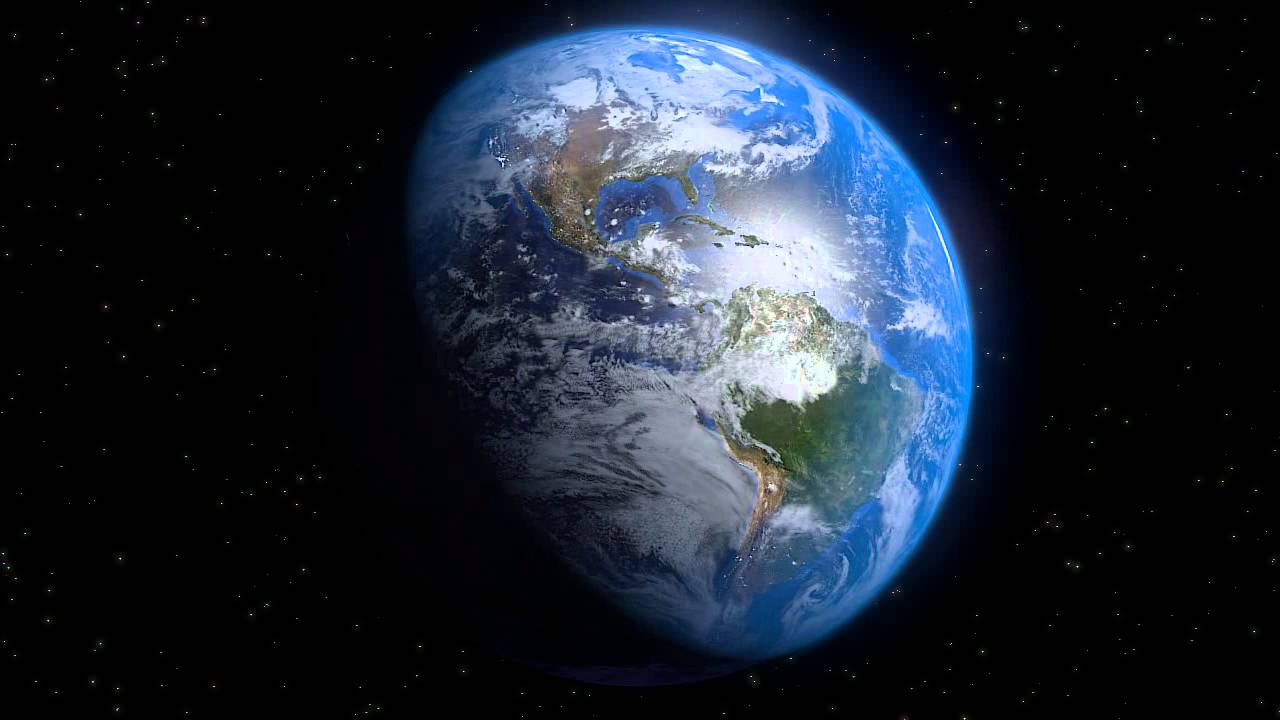 A terra atualmente composta de dois planetas - Fotos terras ...