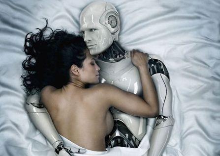 sexo_robo
