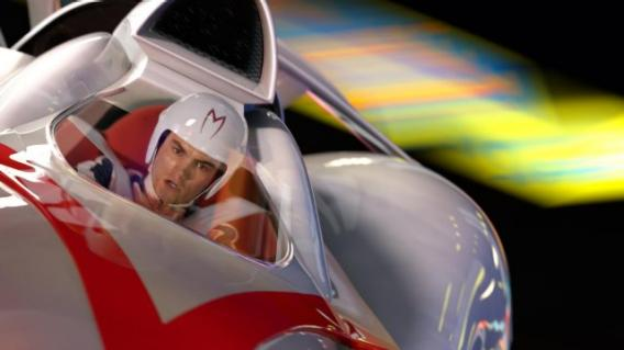 speedracer2.jpg.CROP.article568-large