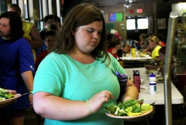 1 a 1 a a a a go comendo salada