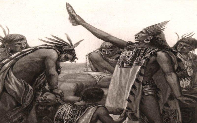 10-shocking-true-stories-of-human-sacrifice-2
