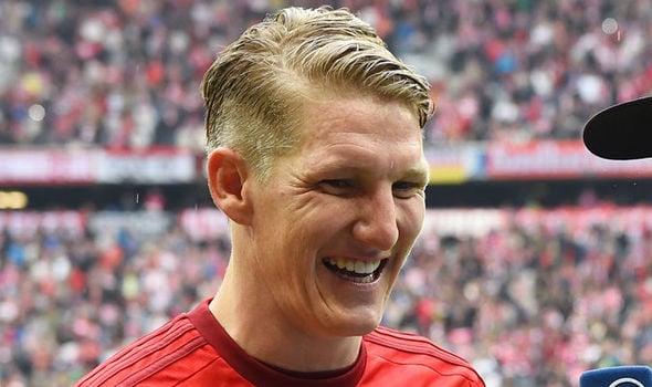 Bastian-Schweinsteiger-Manchester-United-Man-United-Transfer-Man-United-Transfer-News-Transfer-News-Schweinsteiger-Man-Unit-590459