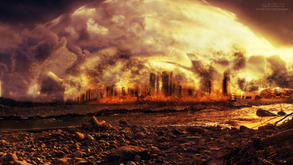 Estudo-do-Apocalipse-2