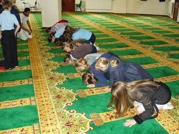 Islã 4
