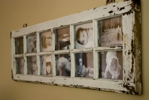 Porta-retrato-de-janelas-antigas-500x334