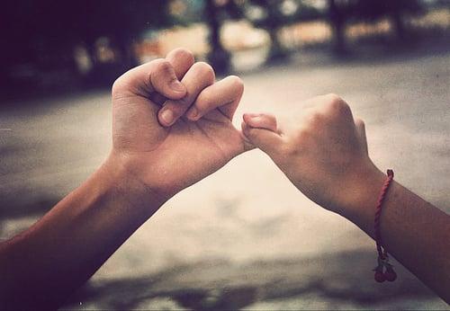 Resultado de imagem para Existe amizade entre homem e mulher