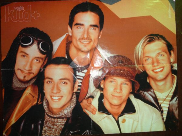 backstreet-boys-poster-13386-MLB20076076877_042014-F