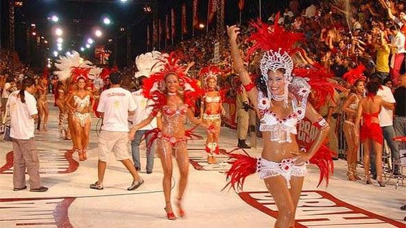 carnavalencarnace