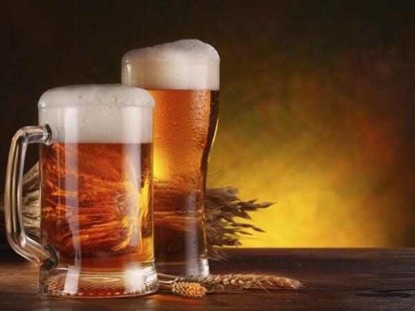 cerveja item 03