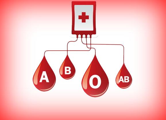 curiosidade-transfusão-de-sangue