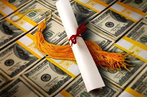 financiamento-estudantil
