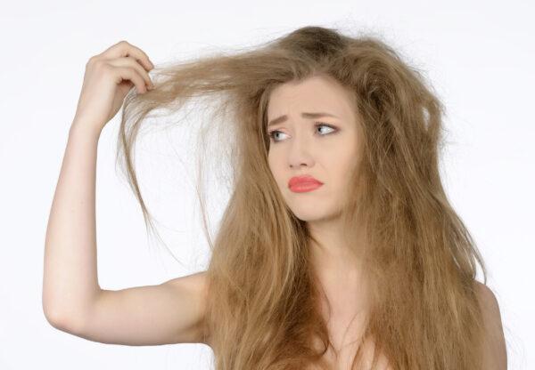 frizz-no-cabelo