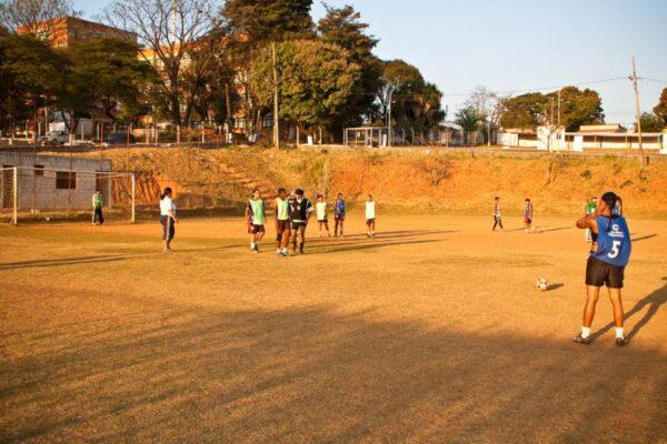 futebol_amador