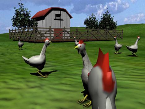 galinhas 3