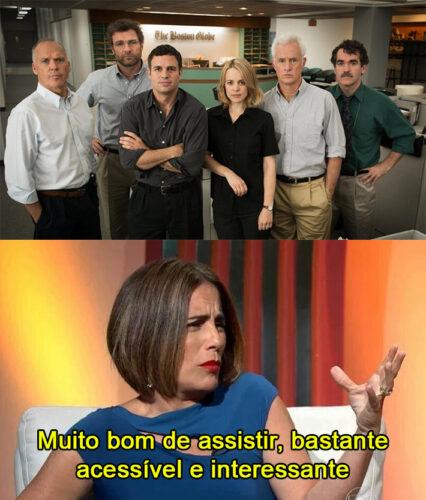 gloriacomenta1