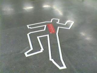 homicidio-marca-no-chão