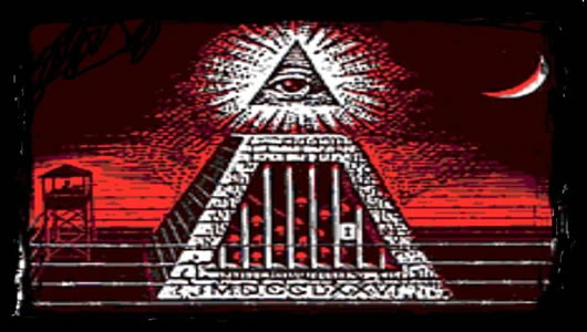 illuminati 5