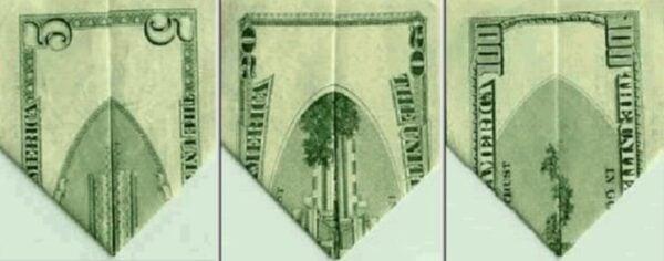 illuminatis 1