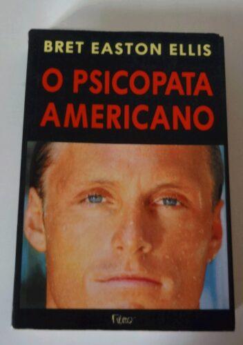 livro-o-psicopata-americano-bret-easton-ellis-rocco-16694-MLB20124350813_072014-F
