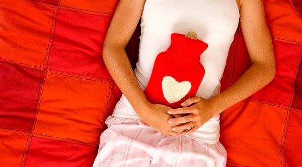 menstruação 4