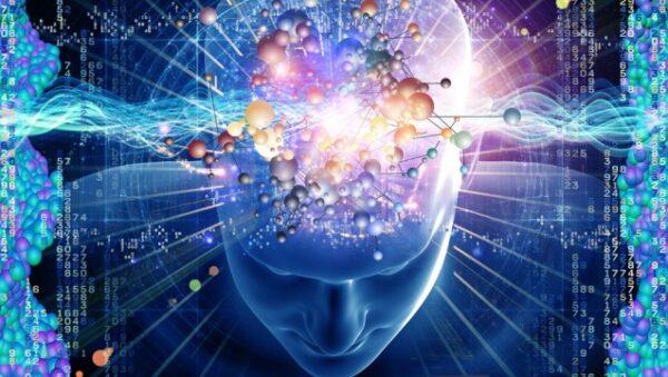 mente consicente subconsciente inconsciente gps piloto automatico virus comportamento
