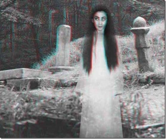 mulher-fantasma_thumb