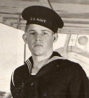 navy_picture-georgemiller_bust_300x328